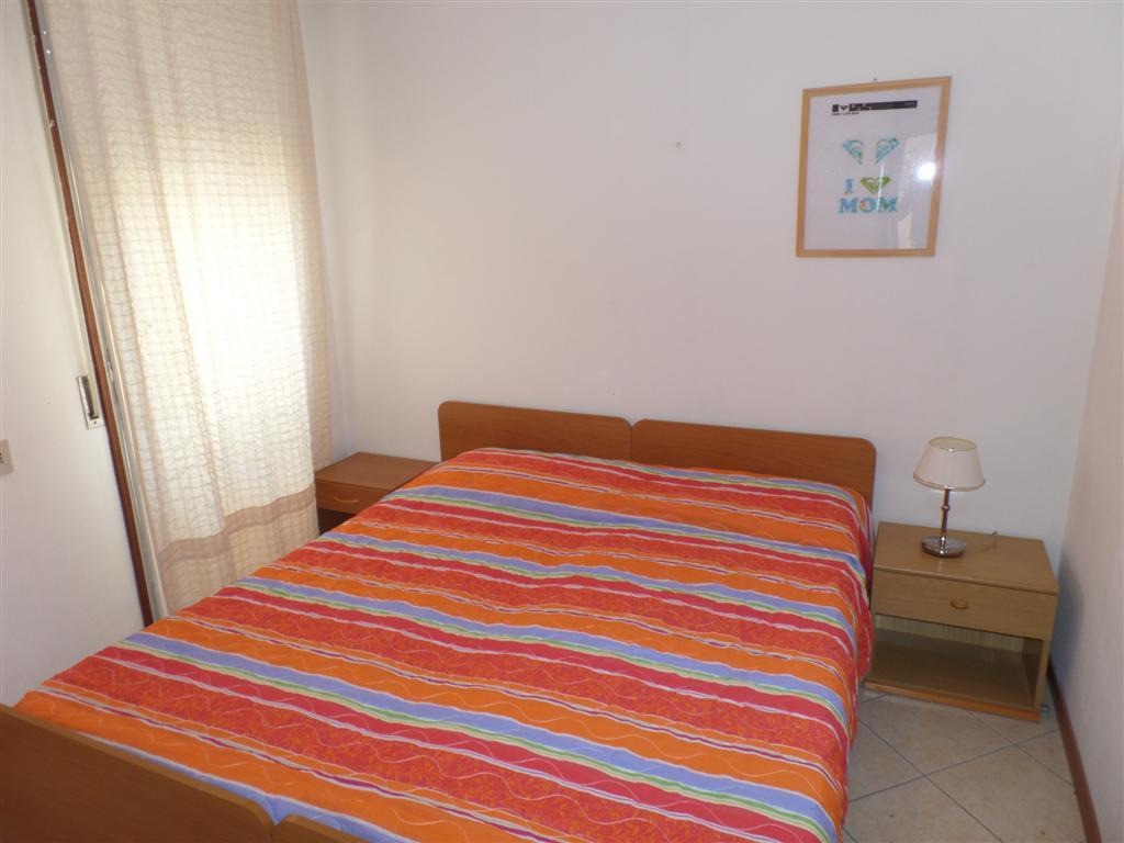 Apartment- AIRONE 4