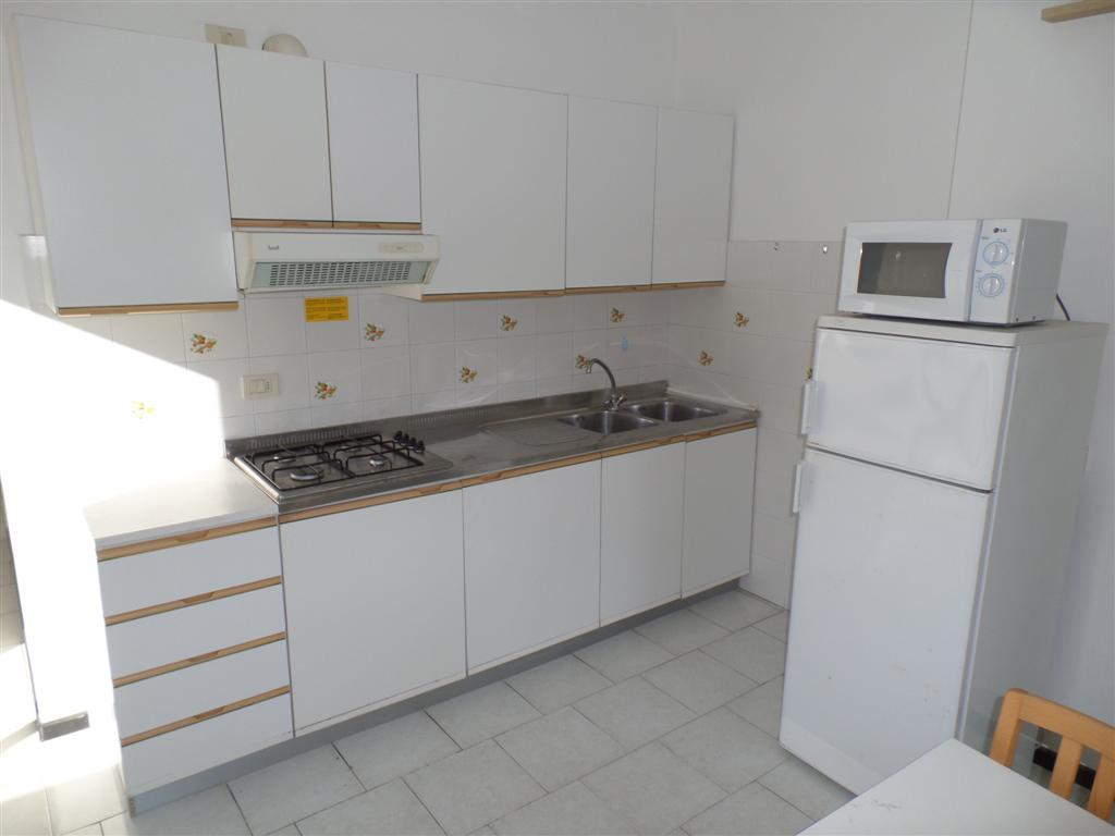 Apartment- LUISA